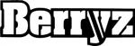 Berryz Logo