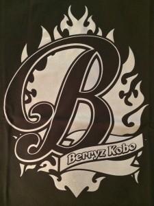 Real Berryz